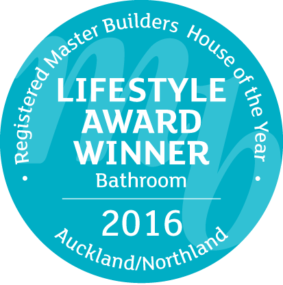 Home house of the year for Bathroom of the year 2016