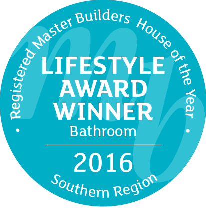 Cdl building for Bathroom of the year 2016