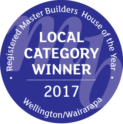 Local Category Winner